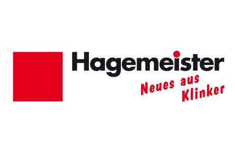 HAGEMEISTER