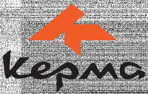 Керма