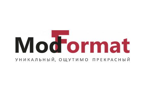 ModFormat
