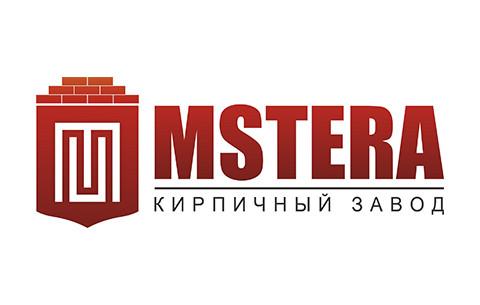 MSTERA