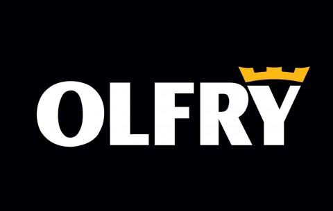 OLFRY