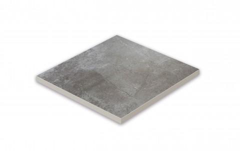 Террасная напольная плитка STROEHER Terio Tec  S710 crio, размер 394x394x20