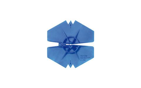 Фиксатор Bever Iso Clip для теплоизоляции
