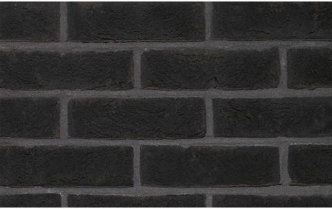 кирпич ручной формовки TERСA OMBRA WFD65 215x102x65