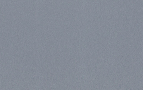 Фальцевая кровля Alunova алюминиевая лента, MATT, серо-голубой, цвет RR22