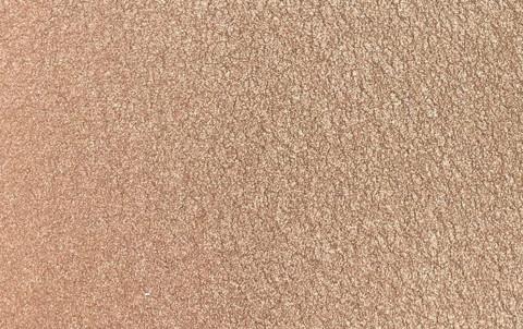 Фальцевая кровля Alunova алюминиевая лента, MATT, медная классика, цвет Classic Copper