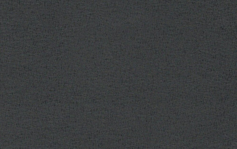 Фальцевая кровля Alunova алюминиевая лента, MATT, графит, цвет Skyroof 7021S