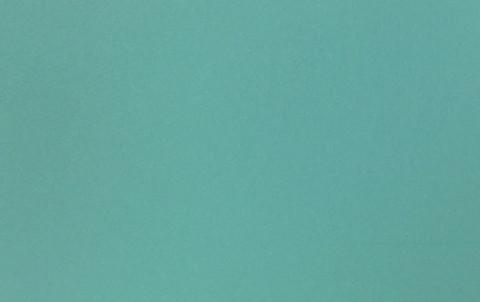 Фальцевая кровля Alunova алюминиевая лента, MATT+, светло-зеленый, цвет 6027S