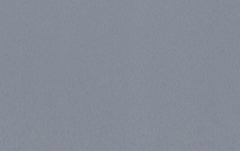 Фальцевая кровля Alunova алюминиевая лента, MATT+, серо-голубой, цвет RR22