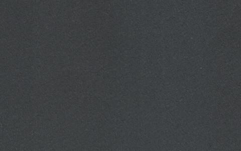 Фальцевая кровля Alunova алюминиевая лента, MATT+, темно-серый, цвет RR23
