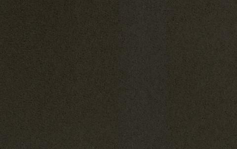 Фальцевая кровля Alunova алюминиевая лента, MATT+, темно-коричневый, цвет RR32