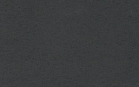 Фальцевая кровля Alunova алюминиевая лента, MATT+, графит, цвет Skyroof 7021S