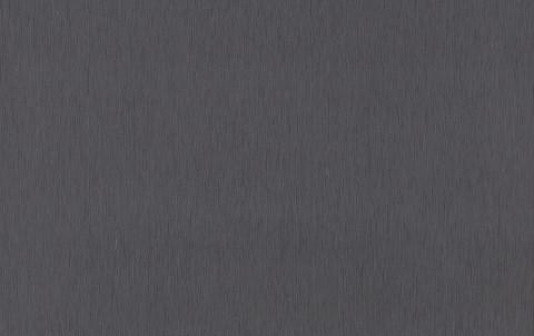 Фальцевая кровля Alunova алюминиевая, объемный ромб, 235х235, Texcover, цинк-титан графит, цвет 50744-35