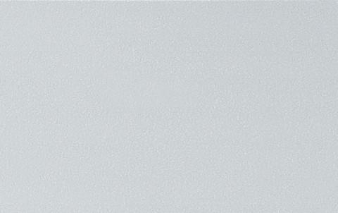 gima cerpiano террасная напольная плитка titangrau, гладкая, 1492x325x41