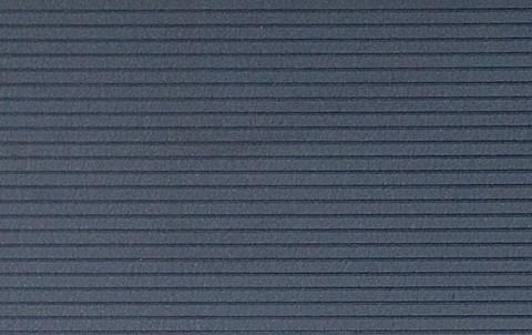 gima cerpiano террасная напольная плитка vulkangrau, рифленая, 1492x325x42