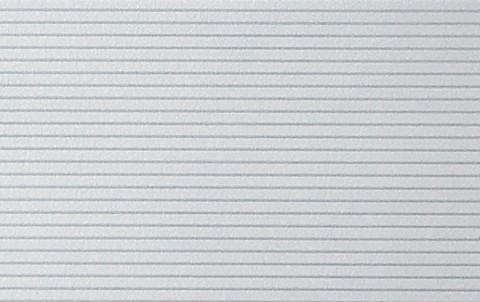 gima cerpiano террасная напольная плитка titangrau, рифленая, 742x325x41
