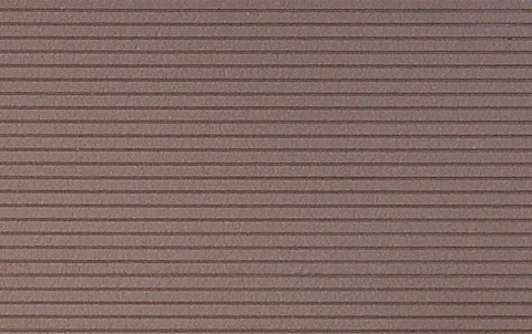gima cerpiano террасная напольная плитка kastanienbraun, рифленая, 742x325x41