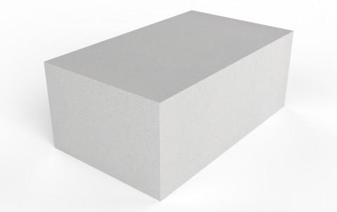 Стеновой теплоизоляционно-конструкционный блок Bonolit D400 (375 мм)