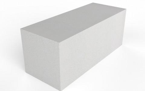 Блок Bonolit (Малоярославец) стеновой теплоизоляционный D300 625x250x250