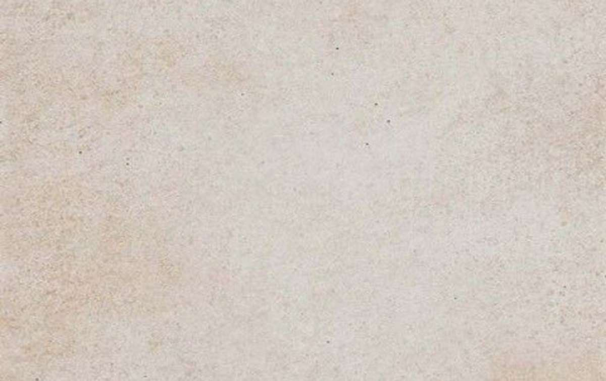 Клинкерная плитка STROEHER, E520 sare, серия EURAMIC CADRA, размер 294x294x8