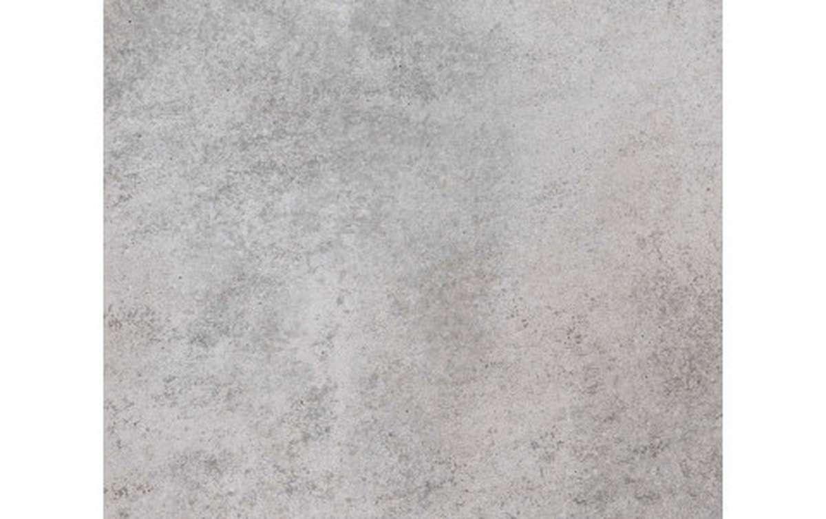 Клинкерная плитка STROEHER, E522 nuba, серия EURAMIC CADRA, размер 294x294x8