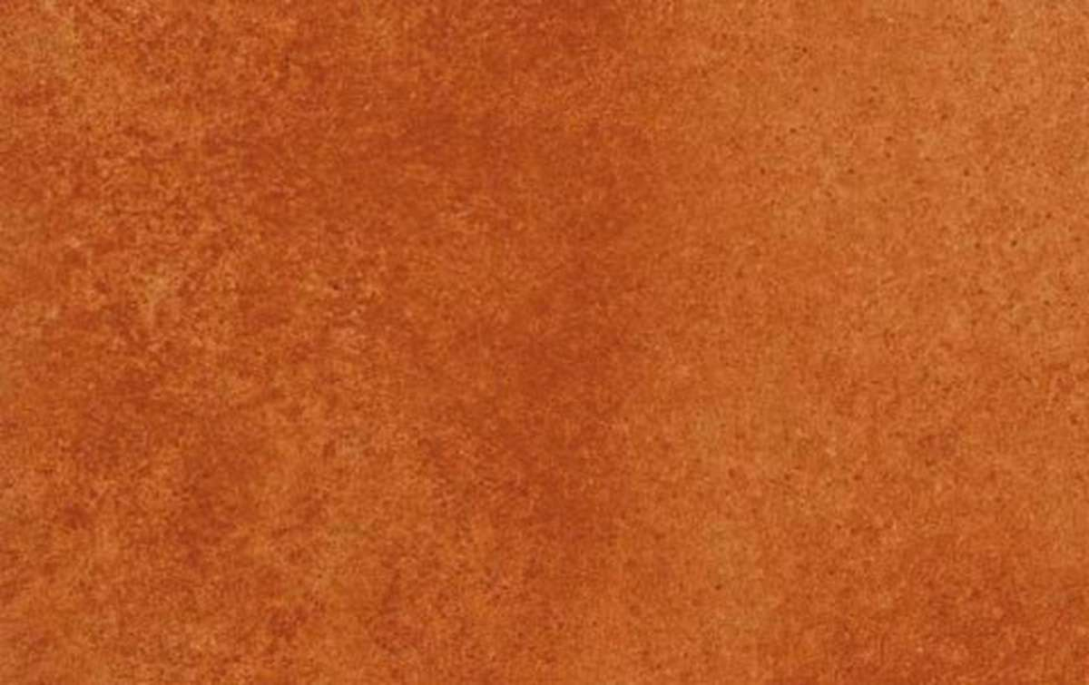 Клинкерная плитка STROEHER, E524 male, серия EURAMIC CADRA, размер 294x294x8