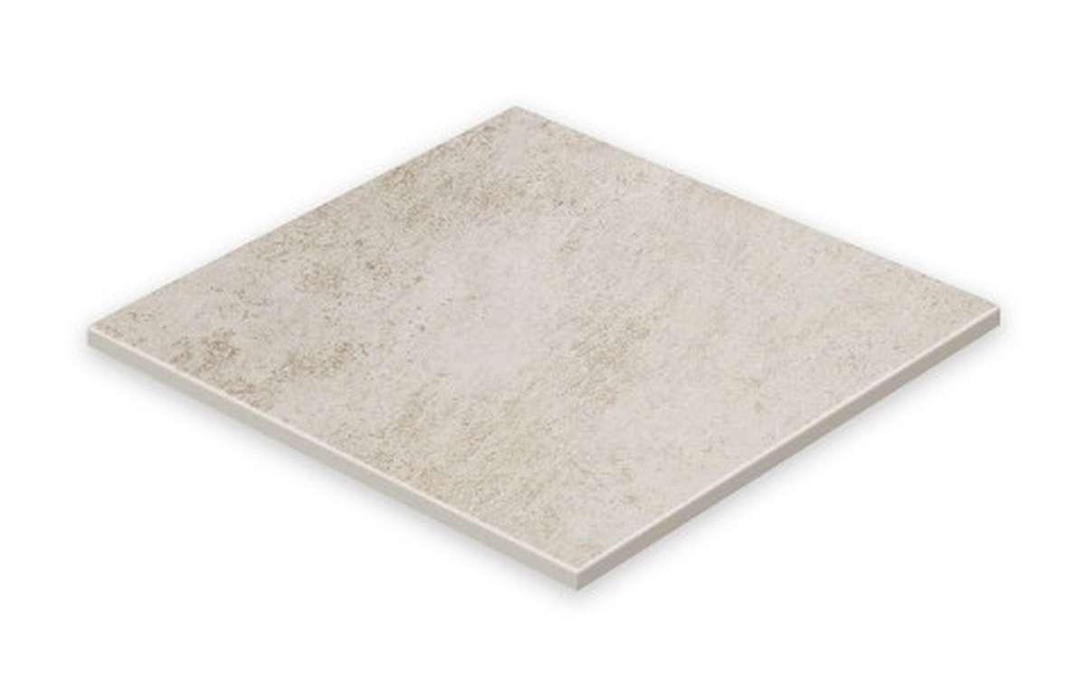 Клинкерная плитка STROEHER, E620 sass, серия KERAPLATTE ASAR, размер 294x294x10