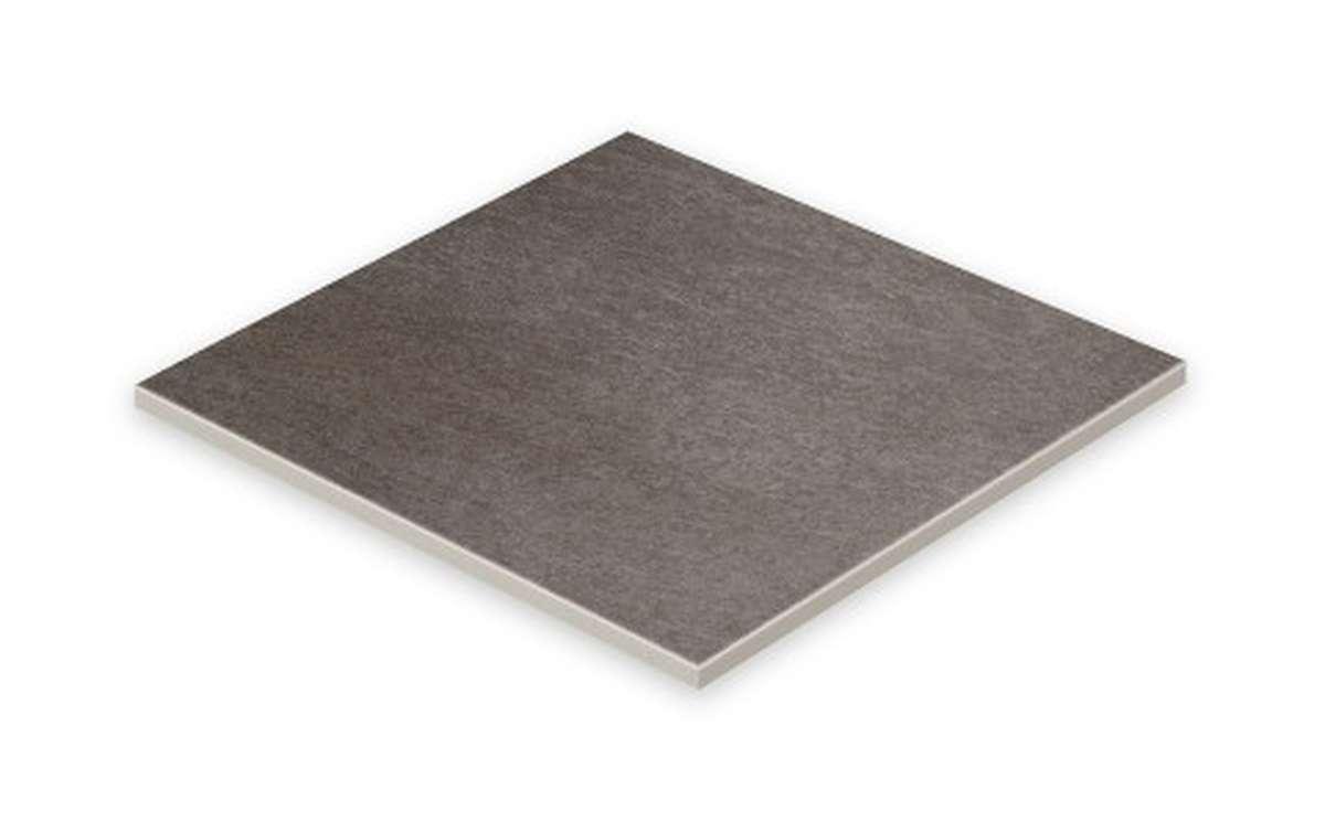 Клинкерная плитка STROEHER, E645 giri, серия KERAPLATTE ASAR, размер 294x294x10