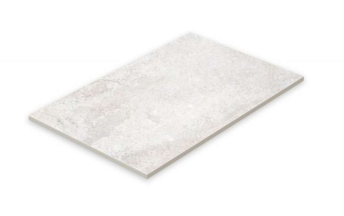 Клинкерная плитка STROEHER, E951 krios, серия KERAPLATTE EPOS, размер 444x294x10
