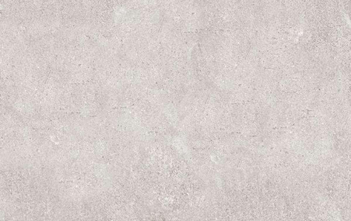 Клинкерная плитка STROEHER, E971 greige, серия ZOE, размер 444x294x10