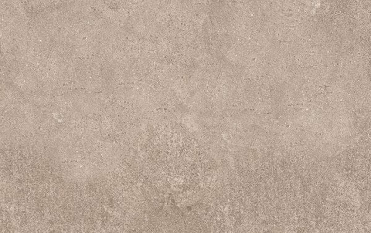 Клинкерная плитка STROEHER, E972 taupe, серия ZOE, размер 444x294x10