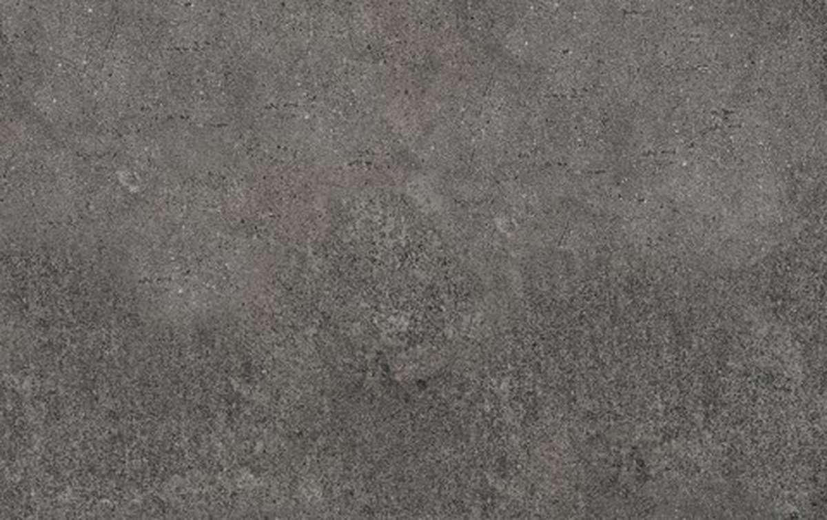 Клинкерная плитка STROEHER, E973 anthrazit, серия ZOE, размер 444x294x10
