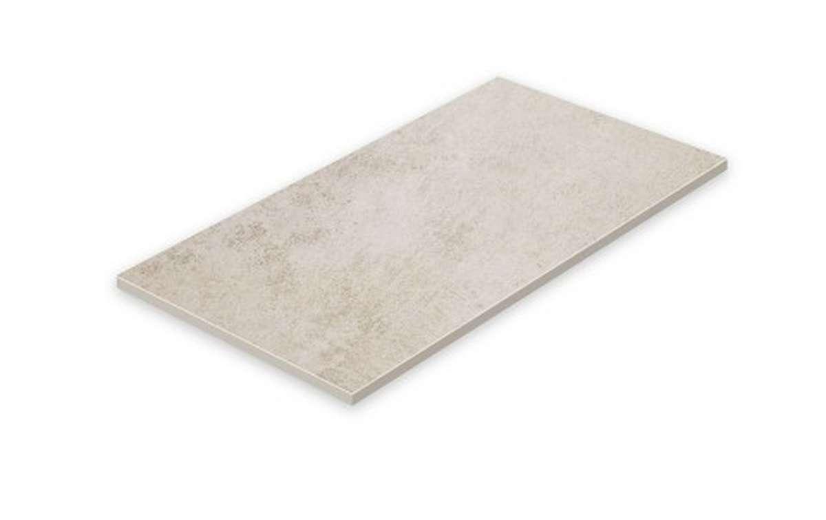 Клинкерная плитка STROEHER, E620 sass, серия KERAPLATTE ASAR, размер 486x240x10