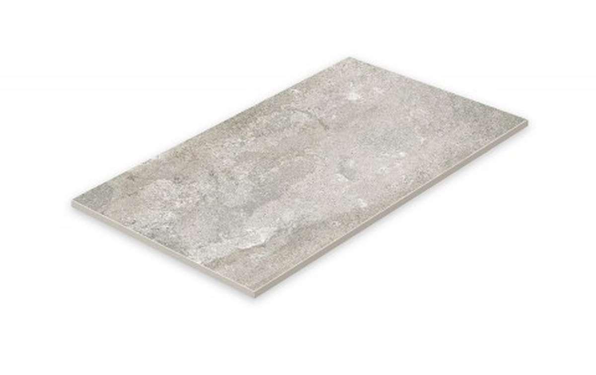 Клинкерная плитка STROEHER, E952 pidra, серия KERAPLATTE EPOS, размер 594x294x10
