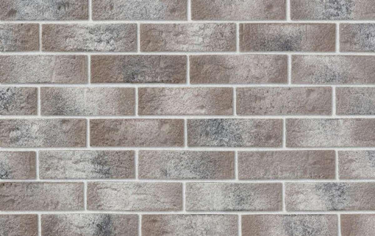 Фасадная плитка Leonardo Stone декоративный кирпич Перт 403