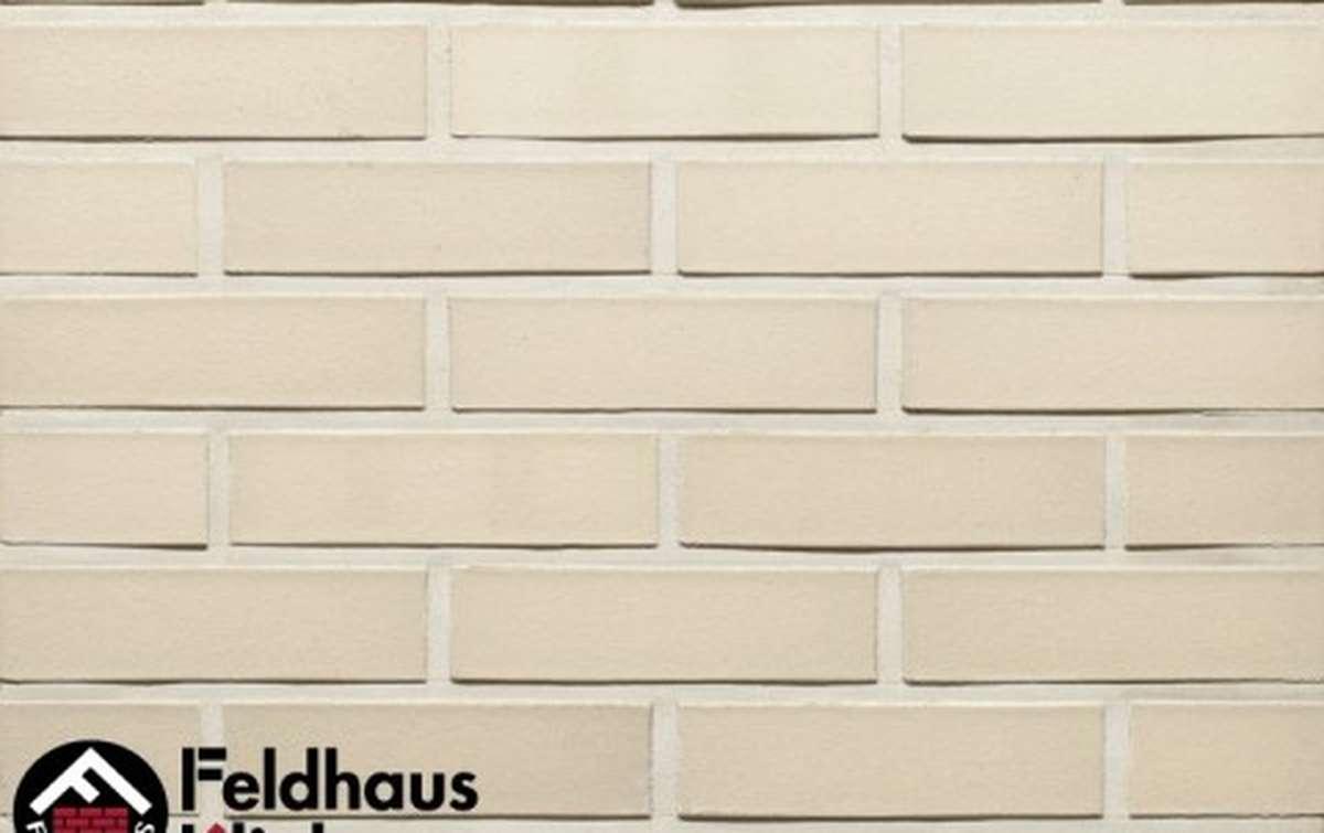 клинкерный кирпич Feldhaus Klinker sabioso liso k250rf90 240x90x65