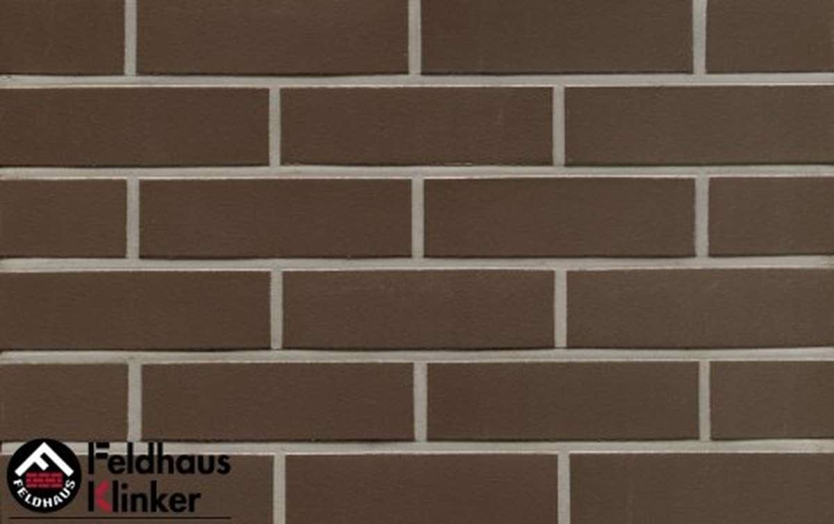 клинкерный кирпич Feldhaus Klinker geo senco k540nf 240x115x71