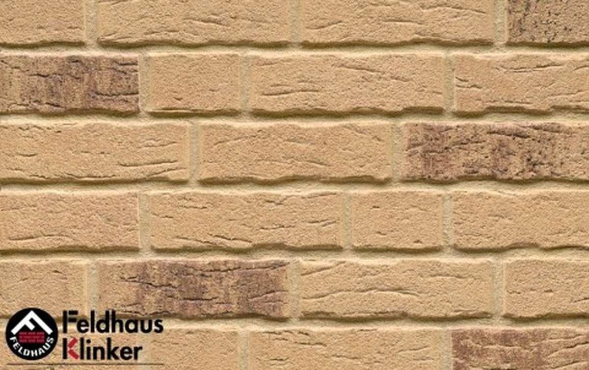 клинкерный кирпич Feldhaus Klinker sintra sabioso k688wdf 215x102x65