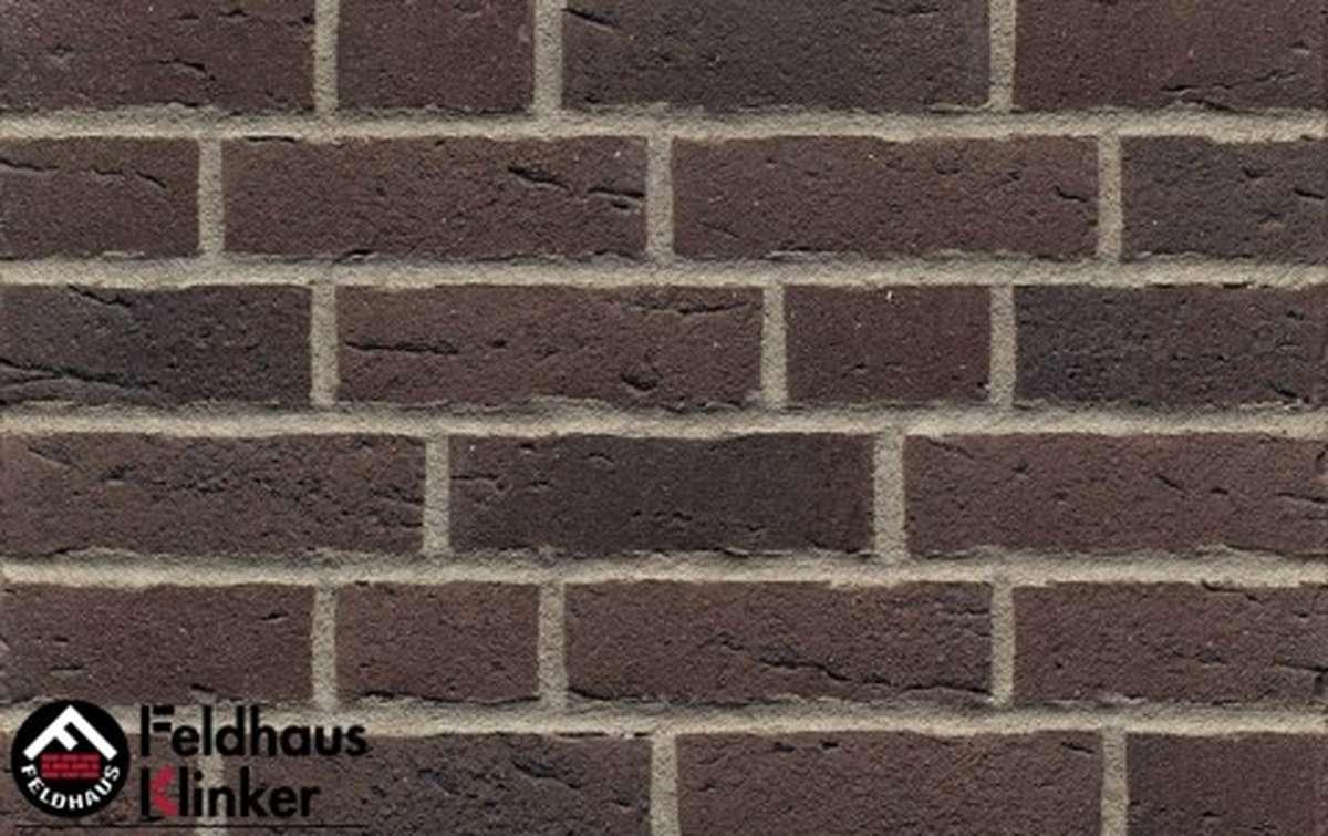 клинкерный кирпич Feldhaus Klinker sintra geo k697wdf 215x102x65