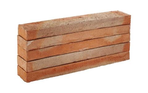 Кирпич ригель формата Донские зори, Давыдовъ 490x90x40