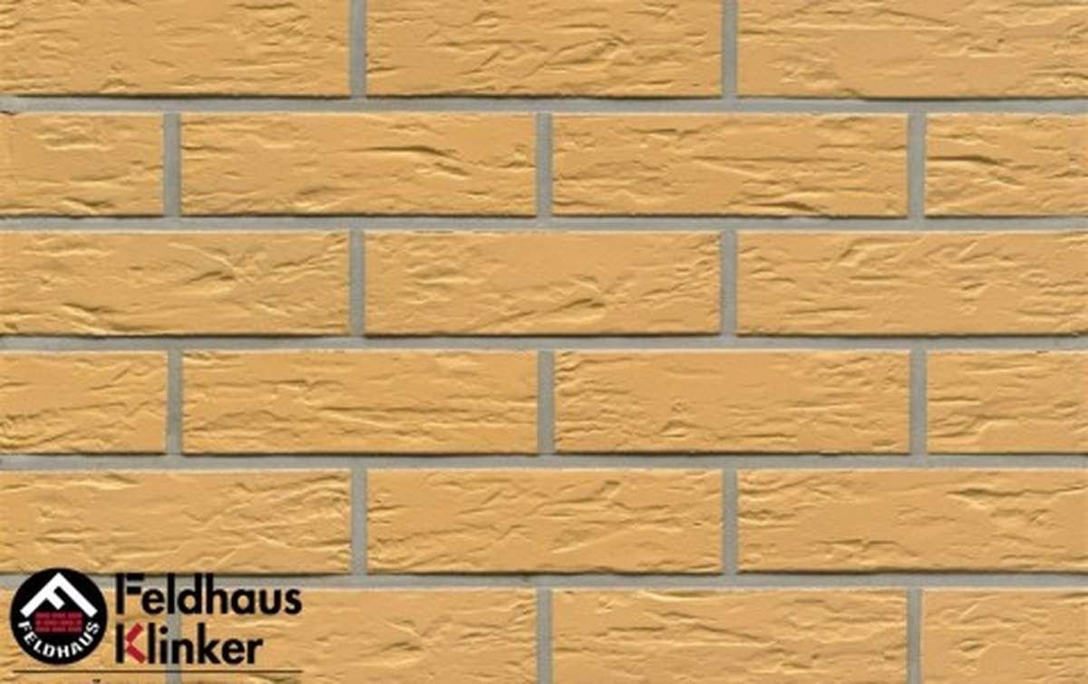 клинкерная плитка для фасада feldhaus klinker r240nf9 amari senso 240x9x71