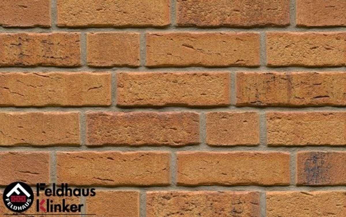 фасадная плитка feldhaus klinker sintra nolani ocasa r684nf14, 240x14x71