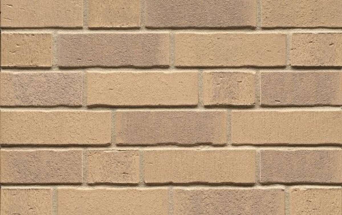 фасадная плитка feldhaus klinker vascu crema toccata r732nf14 240x14x71