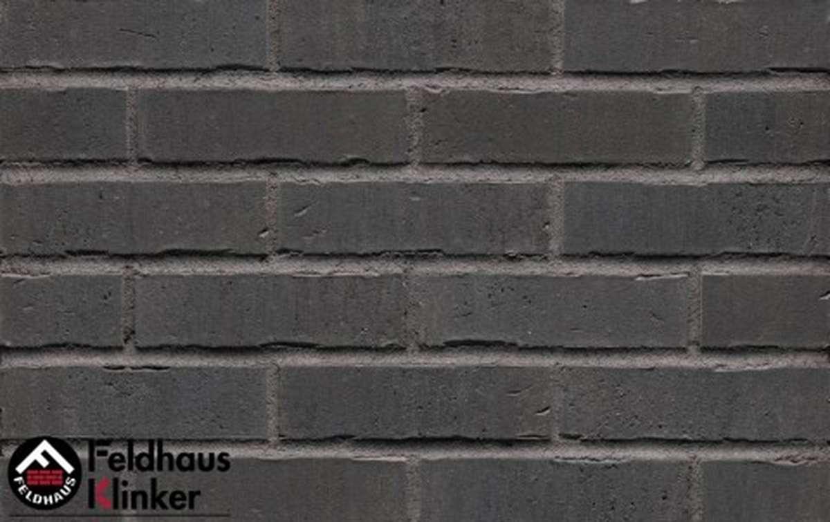 фасадная плитка feldhaus klinker vascu vulcano petino r736nf14 240x14x71