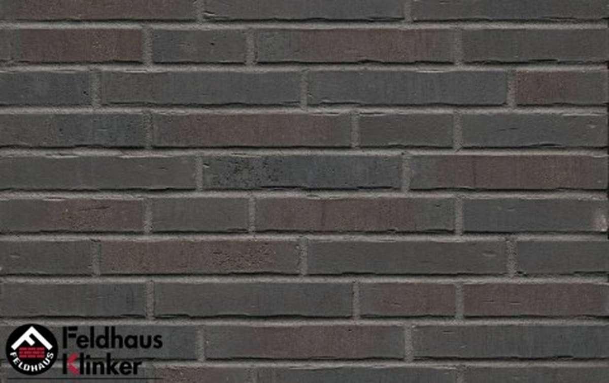 фасадная плитка feldhaus klinker vascu vulcano sola r738ldf14 290x14x52