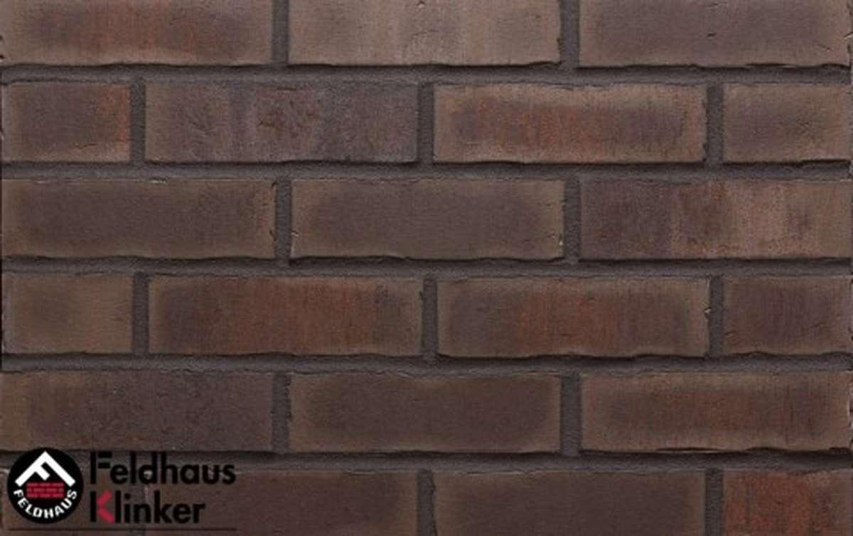 фасадная плитка feldhaus klinker vascu geo merleso r748nf14 240x14x71