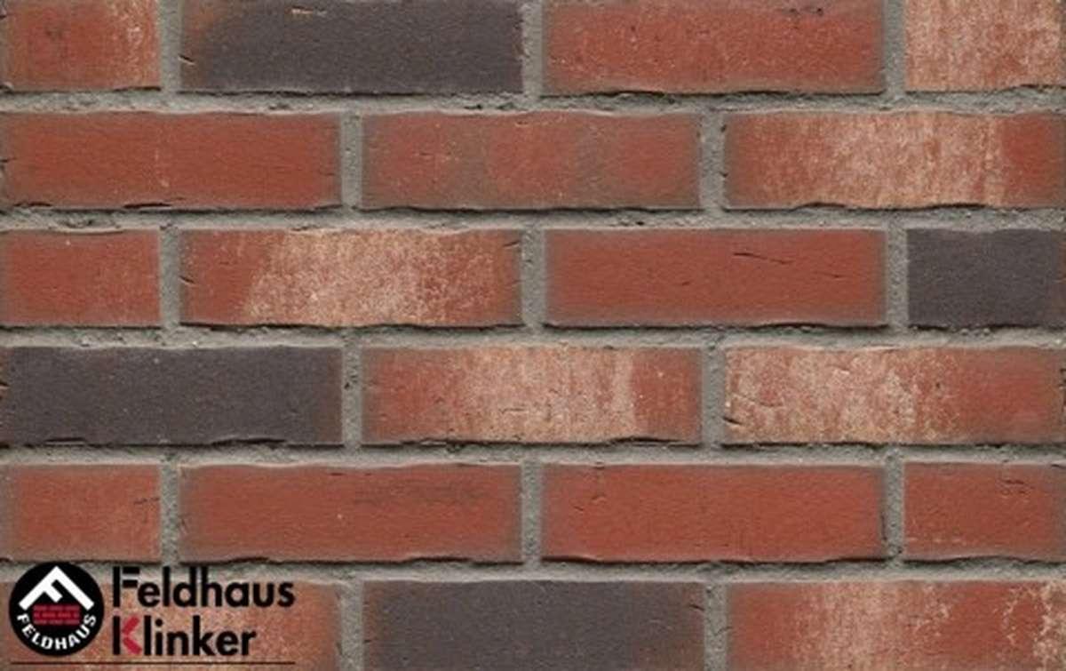 фасадная плитка feldhaus klinker vascu ardor rotado r750nf14, 240x14x71