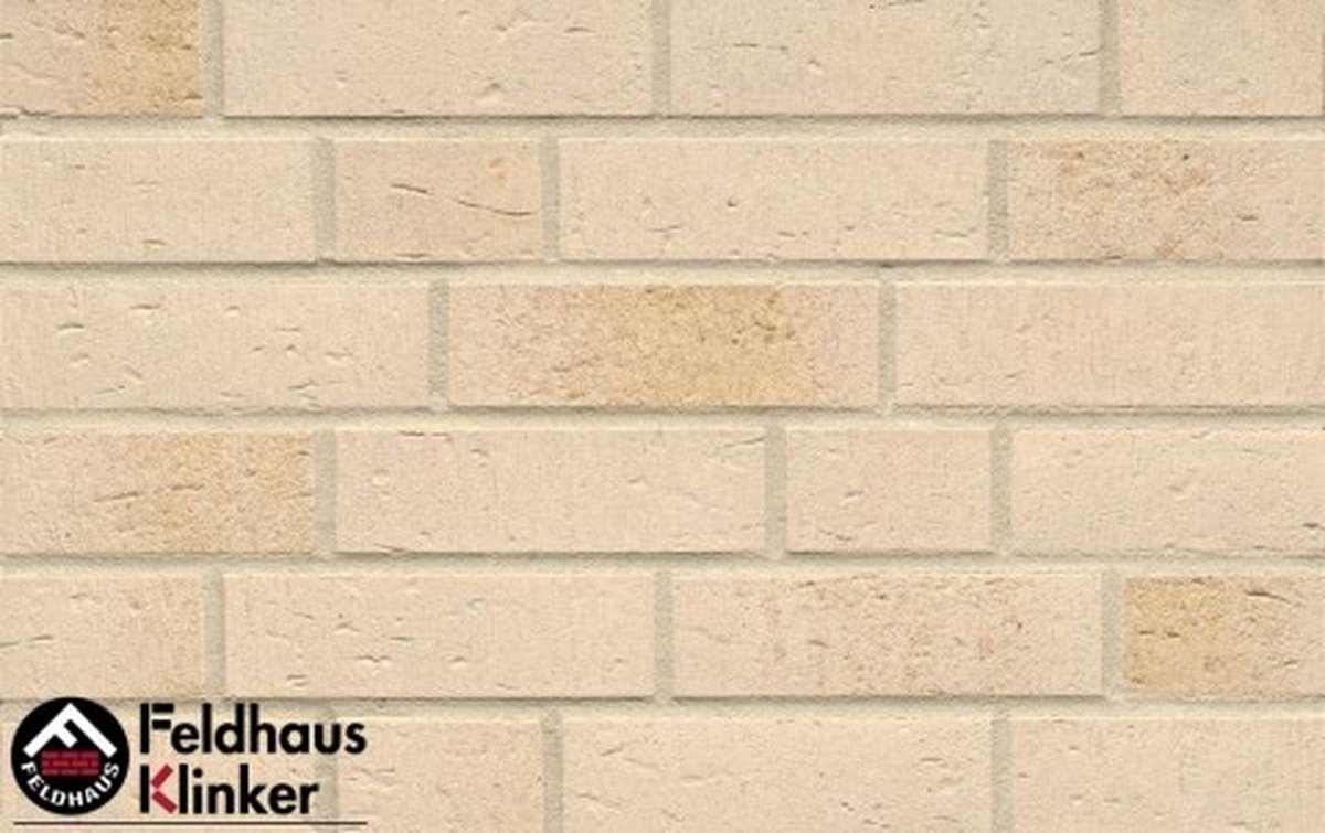 фасадная плитка feldhaus klinker vascu perla linara r757nf14 240x14x71