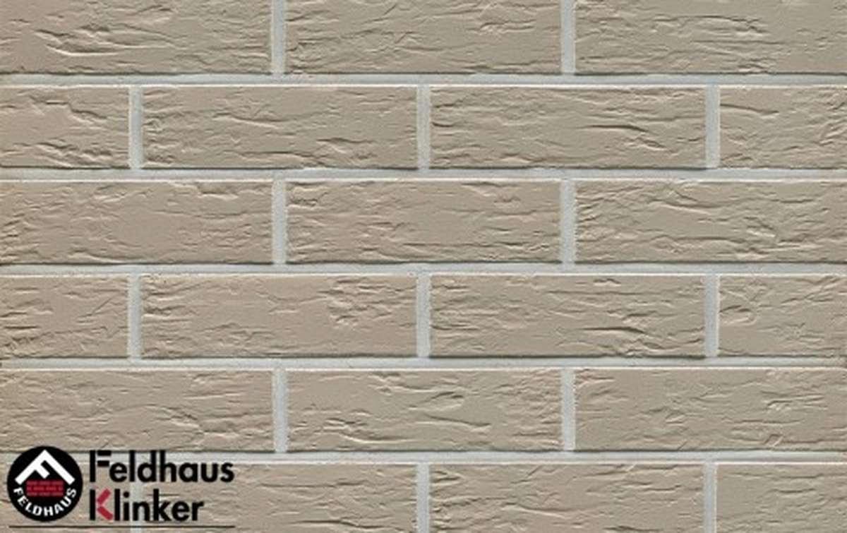 клинкерная плитка для фасада feldhaus klinker argo senso r840nf9 240x9x71
