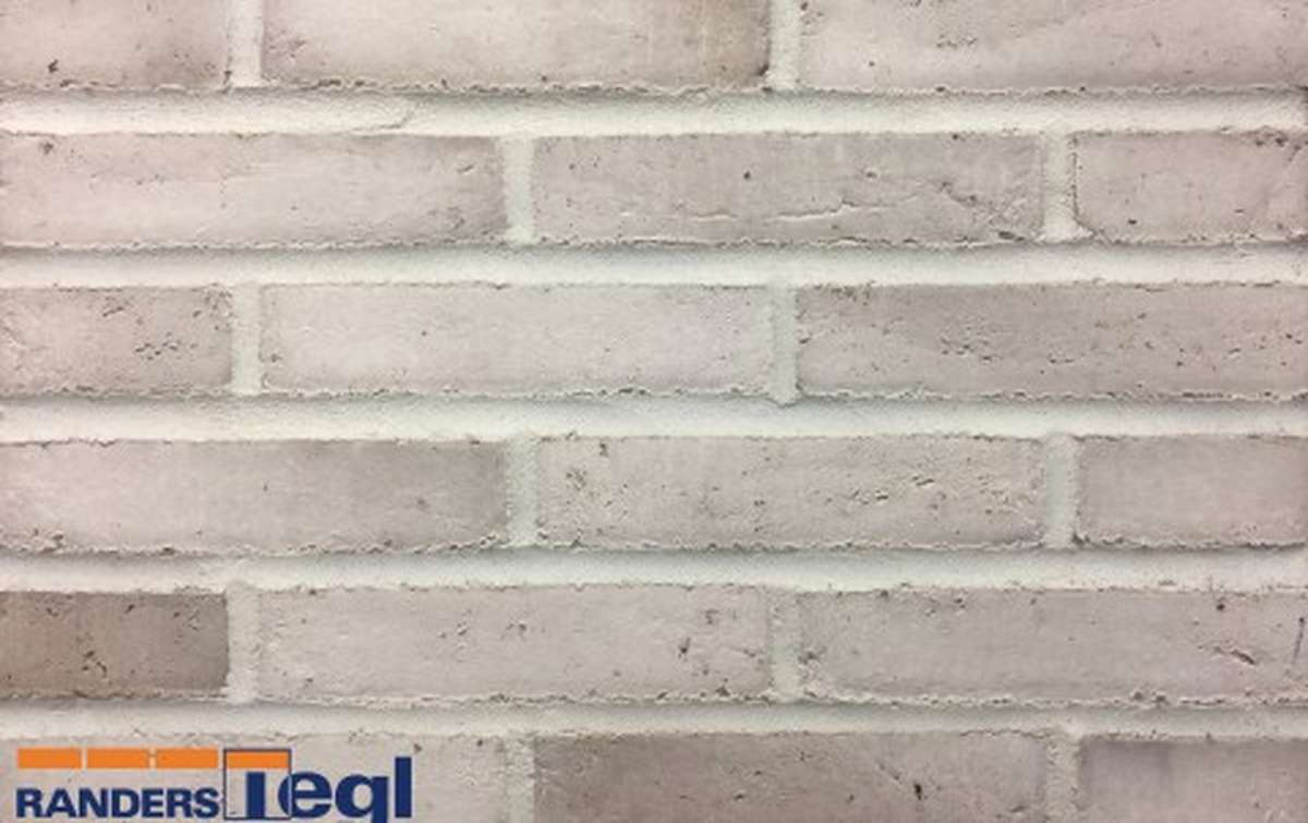 кирпич ручной формовки Randers Tegl PRIMA RT473 228x108x54